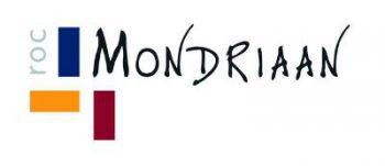 ROC Mondriaan getroffen door hack | Update Flora van Eck