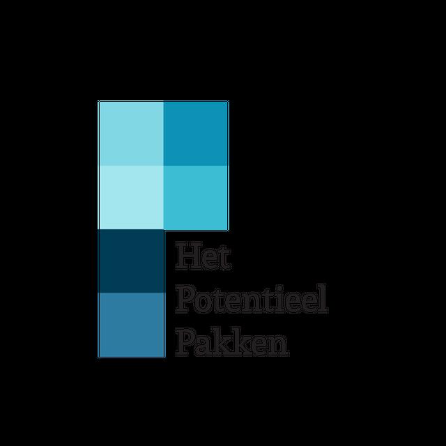 logohetpotentieelpakken-final-01-640w