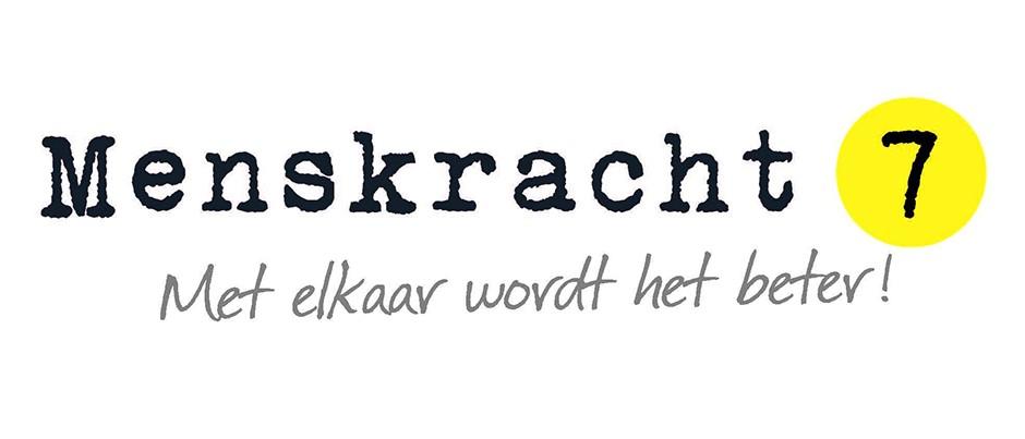 125205_menskracht-logo-940-x-403