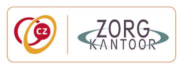 logo-zorgkantoor-cz