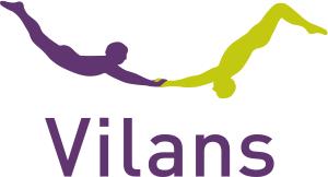 logo_vilans