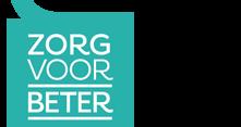 logo_zorgvoorbeter