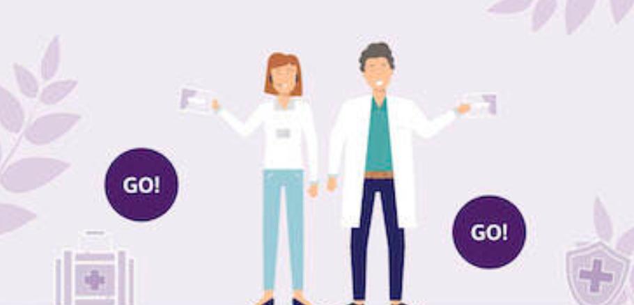 Onze handreiking e-health implementatie: een waardevol hulpmiddel