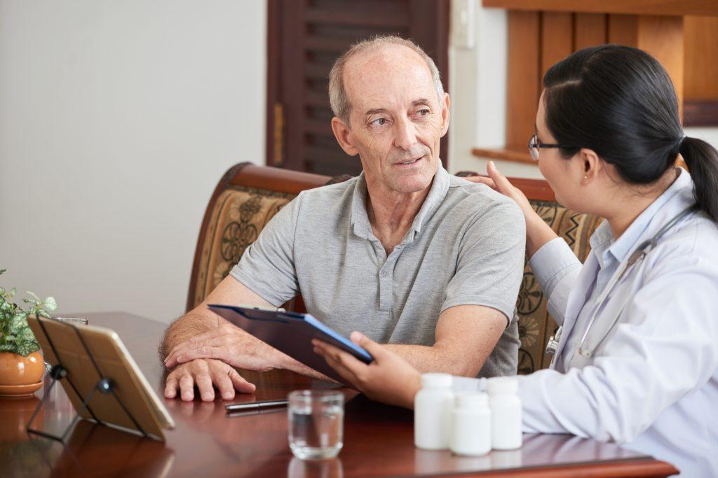 luister- en gespreksvaardigheden versterken met het nieuwe werkboek: Goed in gesprek