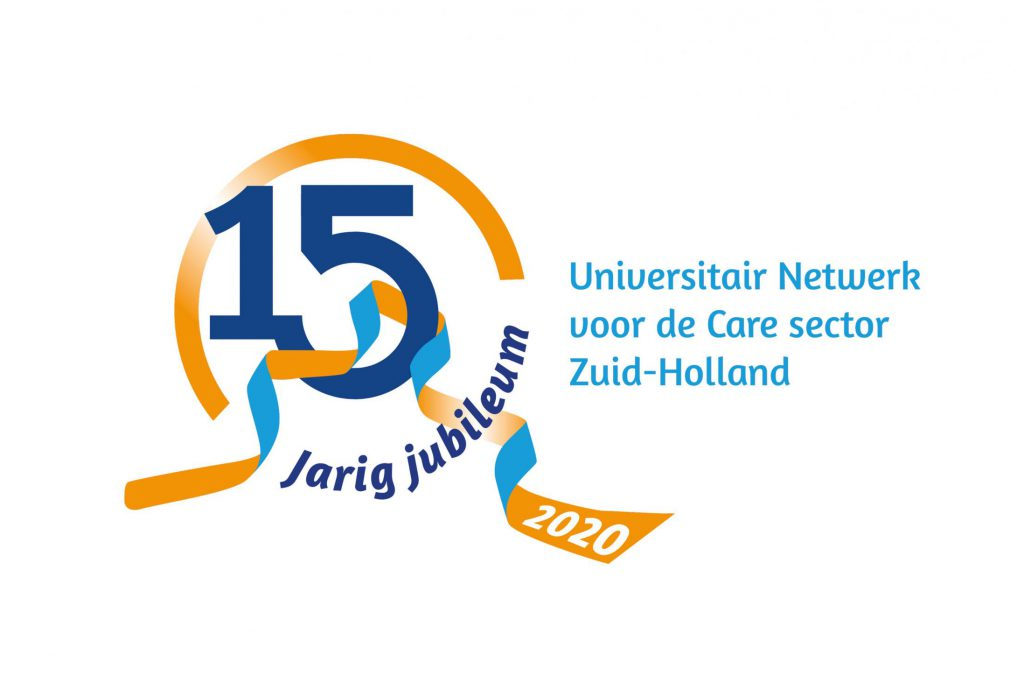 UNC-ZH 15-jarig jubileum 2020