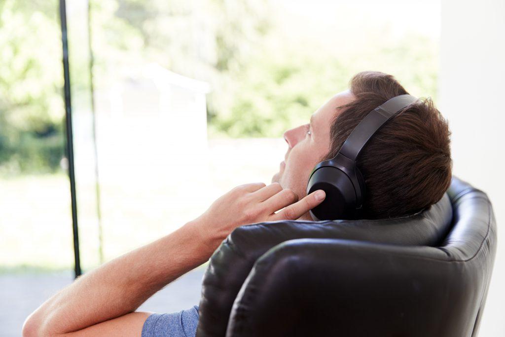 kan technologie zorgen voor meer menselijkheid in de zorg? (podcast)