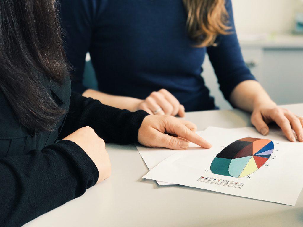 Weten wat er op de arbeidsmarkt speelt in uw regio?