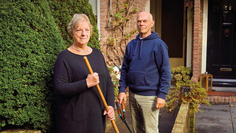 Subsidieoproep om zorgnetwerken rondom thuiswonende ouderen te verbeteren voor de laatste keer geopend