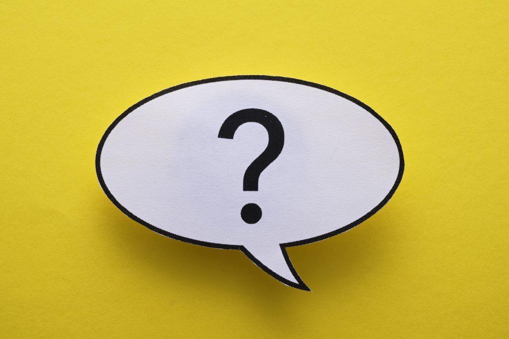 Wat weet jij van gedragsbeïnvloedende medicatie en de Wet zorg en dwang?